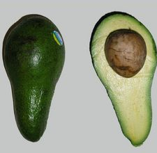 article page main ehow images a04 jp mo making own avocado face mask 800x800