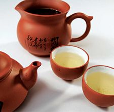 article page main ehow images a04 u6 89 chinese tea side effects 800x800