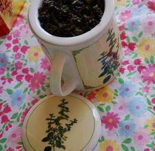 article page main ehow images a04 ue 6e make wulong tea 800x8002