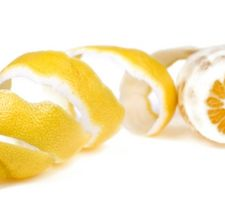 article page main ehow images a06 2q 6v dry lemon peel 800x8001