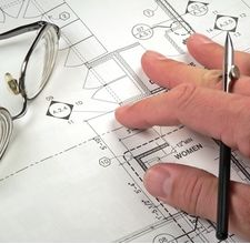 article page main ehow images a06 e2 1a learn technical drawing 800x800