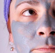 article page main ehow images a06 jl e8 make green tea facial moisturizer 800x8001