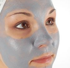 article page main ehow images a07 4r gl facial mask directions 800x800