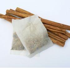 article page main ehow images a07 76 7l dissolve cinnamon tea 800x800