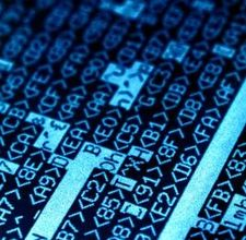 article page main ehow images a08 ac fd make secret message using vb 800x800