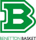 basket playoff treviso in semifinale 1