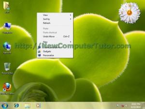 change theme windows 7 01 300x225