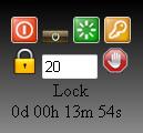 desktop timer gadget with options3