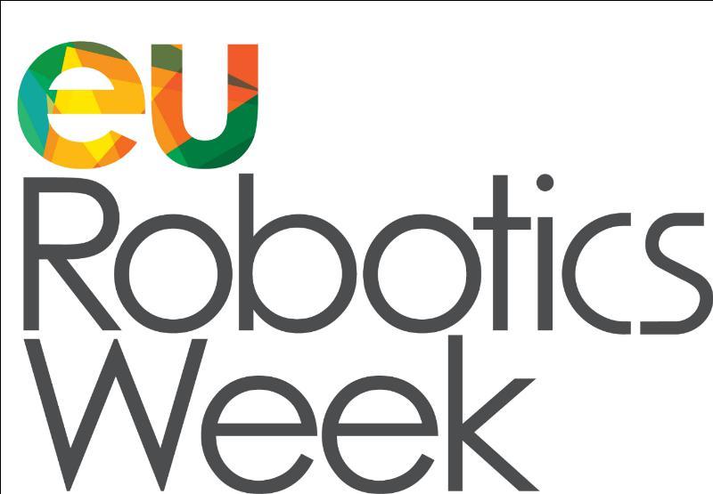 Robotica:un mercato del futuro.