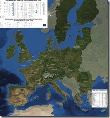 eu_nuclear_power_plants_2010