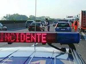 incidente incidente 400x300 300x225