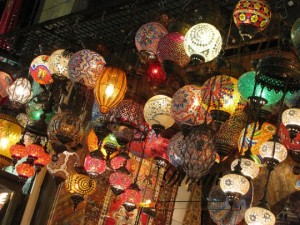 istanbul grand bazar 300x225