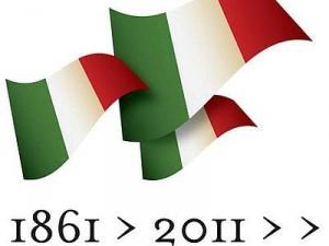 italia unita 300x225