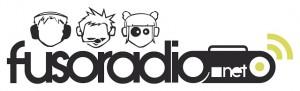 logo_fusoradio