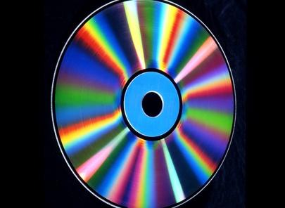make windows 7 boot disc 800x800