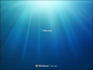microsoft windows 7 beta 2 300x225