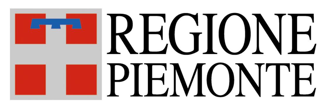Piemonte risparmia 75 mln di euro per acquisto farmaci 2012