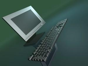 remove logo right corner desk 800x800 300x225