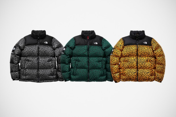 supreme the north face 2011 capsule collection 001 620x413
