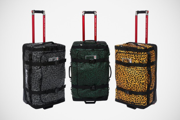 supreme the north face 2011 capsule collection 002 620x413