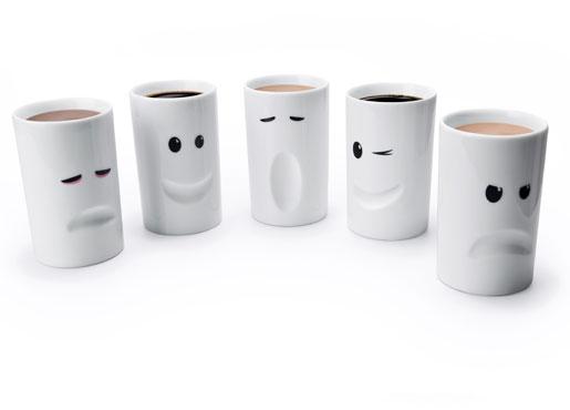 thabto mood mugs
