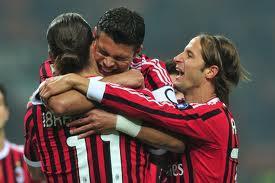 Thiago Silva rimarrà al Milan