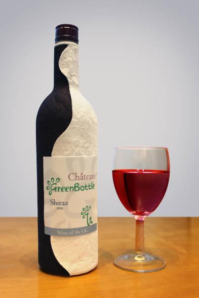 vino bottiglia carta 2