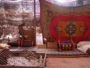 wadirum tenda 300x225