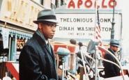 032109 new orleans film society 185x115
