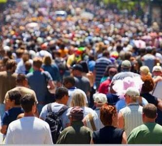 17628802 istat nei prossimi 50 anni caler dell 11 la forza lavoro in italia ma gli immigrati 0