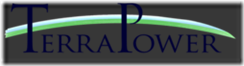 250px-TerraPower_Logo
