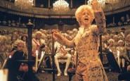 """Il film """"Amadeus"""" nelle aule scolastiche: imparare ad amare Mozart"""