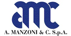 A. Manzoni & C. Spa