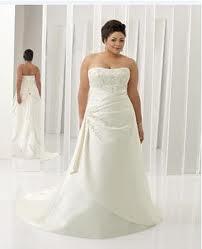Con Un Le Scegliere Abito Meraviglioso Come Donne Per Da Una Sposa wn0OvNmy8