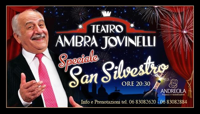 Ambra Jovinelli1