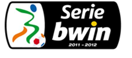 Bwin 2011 20124