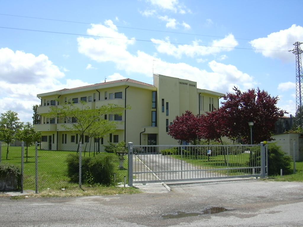 Casa_di_Riposo