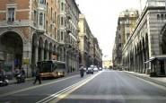 Genova-via_XX_Settembre-762548