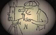 Il mestiere del documentario in Grecia large 185x115