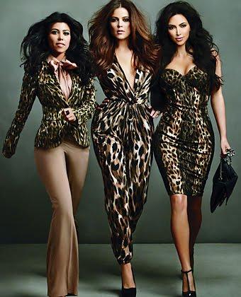 Kardashian Kollection 1
