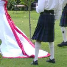 Matrimonio scozzese1