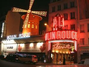 Moulin Rouge 300x225