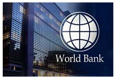 Sicilia: a Palermo vertice tra Banca mondiale e 50 imprese