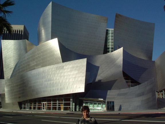 L architettura moderna for L architettura moderna