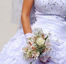 armani sposa