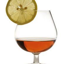 article page main ehow images a06 qj kv non alcoholic cognac 800x800