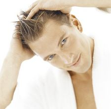 article page main ehow images a05 38 g7 treatments dry itchy scalp 800x800