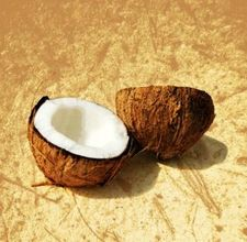 article page main ehow images a07 tt qh alternatives coconut milk 800x800