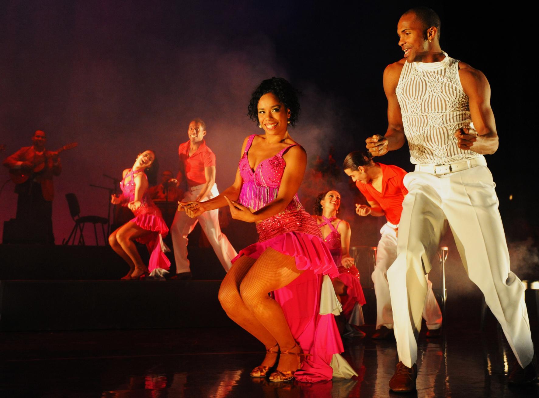ballet nueva cuba Havana2