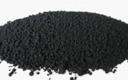 black carbon 185x115